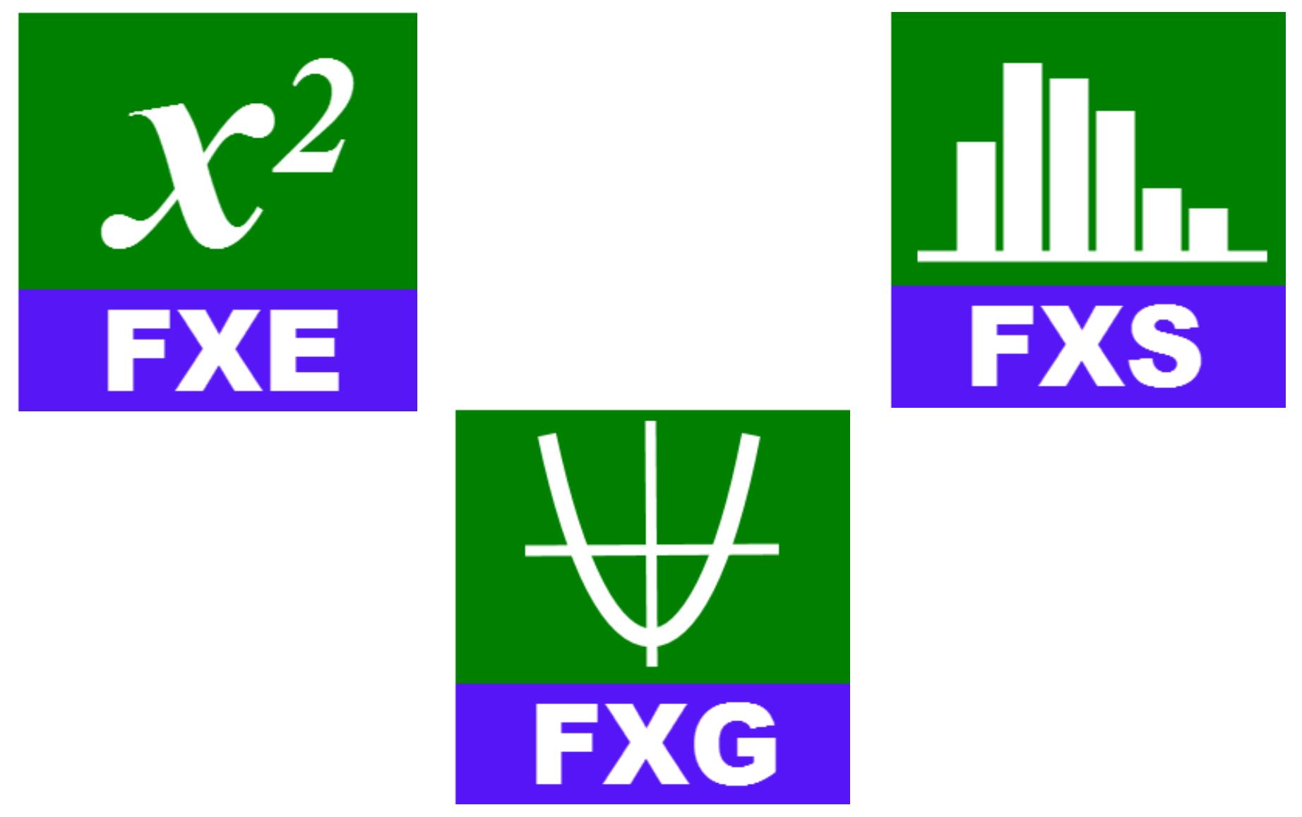 Efofex Software